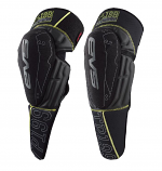 EVS TP199 Knee Guards
