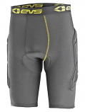 EVS Padded Youth Shorts