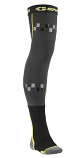 EVS Fusion Youth Socks