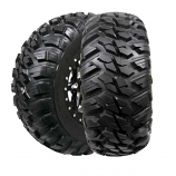 GBC Mongrel Front/Rear Tires