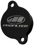 Pro Filter Oil Filter Covers