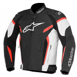 Alpinestars GP Plus R V2 Airflow Leather Jackets
