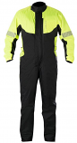 Alpinestars Hurricane Rain Suits