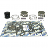 WSM Top-End Rebuild Kits