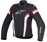 Alpinestars Stella T-GP Plus R V2 Air Womens Jackets