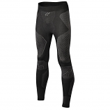 Alpinestars Ride Tech Winter Tech Layer Buttoms