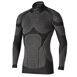 Alpinestars Ride Tech Winter Tech Layer Tops