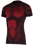 Alpinestars Ride Tech SS Top Tech Layers