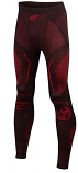 Alpinestars Ride Tech Summer Tech Layer Bottoms