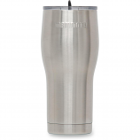 Mammoth Stainless Rover Tumblers