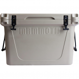 Mammoth Ranger 65 Coolers