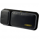 Nelson-Rigg Universal Door Bag Set