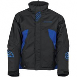 Arctiva Pivot Insulated Jackets
