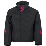 Arctiva Pivot Womens Insulated Jacket