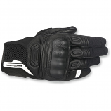 Alpinestars Highlands Glove