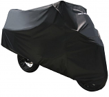 Nelson-Rigg Defender Extreme Adventure Bike Covers