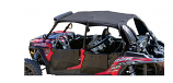 Nelson-Rigg RZR 4S Convertible Soft Tops