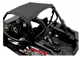 Nelson-Rigg RZR 2S Convertible Soft Tops