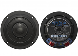 Wild Boar Audio 200 Watt Audio Speakers
