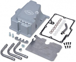 S&S Cycle Installation Kit for T143 Long Block Engine