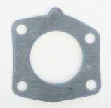 Gasket Technology Exhaust Manifold Gasket