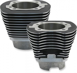 S&S Cycle 4-1/8in. Bore Cylinder Set