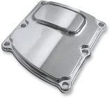 Covingtons Transmission Top Covers