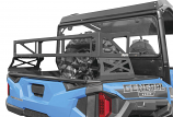 Dragonfire Racing Cargo Rack for General