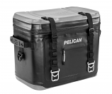 Pelican Products Soft Cooler