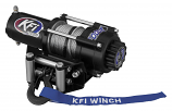 KFI Products 2000 ATV Series Winch