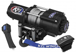 KFI Products 4500 UTV Series Winch
