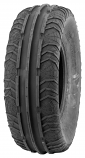 Quadboss QBT346 Front Tire