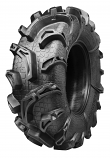 Arisun Swamp Thing Front/Rear Tire