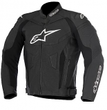 Alpinestars GP Plus R V2 Leather Jackets