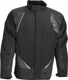 Fly Racing Aurora Jacket (2017)