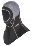 Fly Racing Ignitor Open Face Balaclava