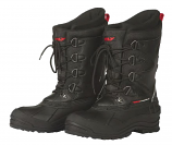 Fly Racing Aurora Boots (2017)