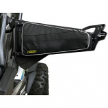 Nelson-Rigg Front Upper Door Bag Sets