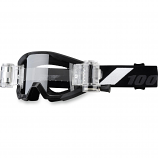 100% Strata Junior Goggles