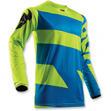 Thor Pulse Level Jersey