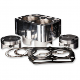 Millennium Technologies Big Bore Kits
