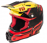 Fly Racing F2 Carbon Peick Replica Helmets