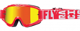 Fly Racing Zone Turret Goggles
