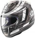 Arai Corsair-X Planet Helmet
