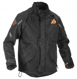 Fly Racing Patrol Riding Jacket