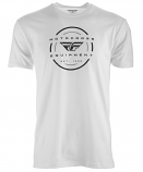 Fly Racing Helix T-Shirt
