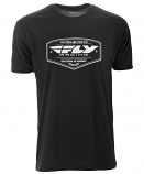 Fly Racing Pathfinder T-Shirt