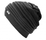 Fly Racing Arena Beanie
