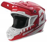 Answer AR-1 Youth Helmet