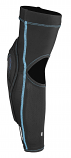 Answer Apex 2 Elbow Guards
